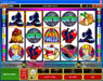 Shadowbet featuring the Video Slots Vinyl Countdown with a maximum payout of $2,000