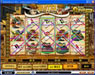 Carnival featuring the video-Slots Wanted Dead or Alive with a maximum payout of Jackpot