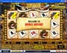 Club 777 featuring the video-Slots Wanted Dead or Alive with a maximum payout of Jackpot