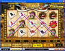 Giant Vegas featuring the Video Slots Wanted Dead or Alive with a maximum payout of $500,000