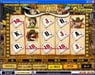 Vernons featuring the video-Slots Wanted Dead or Alive with a maximum payout of $500,000