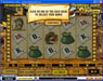 Joyland Casino featuring the video-Slots Wanted Dead or Alive with a maximum payout of Jackpot