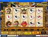 Prestige featuring the video-Slots Wanted Dead or Alive with a maximum payout of Jackpot