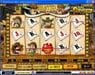 Windows featuring the video-Slots Wanted Dead or Alive with a maximum payout of $500,000