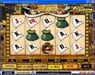 Carnival featuring the Video Slots Wanted Dead or Alive with a maximum payout of $500,000