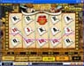 Joyland Casino featuring the Video Slots Wanted Dead or Alive with a maximum payout of $500,000