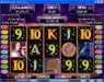 Royal House featuring the Video Slots Warlock's Spell with a maximum payout of 10000x