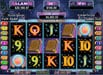 Miami Bingo featuring the Video Slots Warlock's Spell with a maximum payout of $250,000