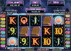 Dreams featuring the Video Slots Warlock's Spell with a maximum payout of $250,000