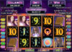 Prism featuring the video-Slots Warlock's Spell with a maximum payout of 50,000