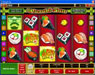 Casino Share featuring the Video Slots Wasabi-San with a maximum payout of $37,500