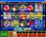 Casino Share featuring the video-Slots What a Hoot with a maximum payout of 5,000x