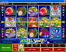 Dragonara featuring the Video Slots What a Hoot with a maximum payout of $25,000