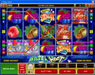 Casino-X featuring the Video Slots What a Hoot with a maximum payout of $25,000