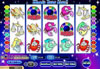 Miami Club featuring the Video Slots What's Your Sign with a maximum payout of 100,000x