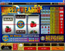 Ladbrokes featuring the Video Slots Wheel of Wealth with a maximum payout of $15,000