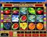 Casino Share featuring the video-Slots Wheel of Wealth Special Edition with a maximum payout of 10,000x