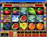 Golden Tiger featuring the Video Slots Wheel of Wealth Special Edition with a maximum payout of $50,000