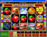 Joker Casino featuring the Video Slots Wheel of Wealth Special Edition with a maximum payout of $50,000