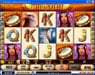Giant Vegas featuring the Video Slots Wild Spirit with a maximum payout of $250,000