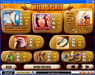 Slots Heaven featuring the Video Slots Wild Spirit with a maximum payout of $250,000