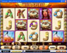 Omni featuring the Video Slots Wild Spirit with a maximum payout of $250,000