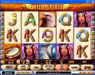 Europa featuring the Video Slots Wild Spirit with a maximum payout of 5,000x