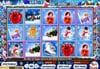 Intertops Classic featuring the Video Slots Winter Wonderland with a maximum payout of $40,000