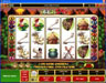 Fortune Junction featuring the Video Slots Witch Dr with a maximum payout of $50,000