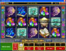 Dreamy 7 featuring the Video Slots Witches Wealth with a maximum payout of $60,000
