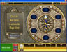 Fortune Junction featuring the Video Slots Witches Wealth with a maximum payout of $60,000