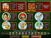 Prism featuring the video-Slots Wok And Roll with a maximum payout of 50,000