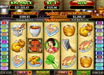 Planet 7 featuring the Video Slots Wok And Roll with a maximum payout of 50,000