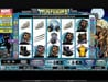 Fruity Vegas featuring the Video Slots Wolverine with a maximum payout of 3,000x