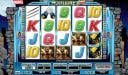 Fruity Vegas featuring the Video Slots Wolverine Action Stacks with a maximum payout of 2000x