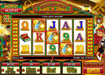 Manhattan Slots featuring the Video Slots Wooden Boy with a maximum payout of $250,000