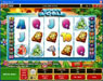 Wintingo featuring the Video Slots Wooly World with a maximum payout of $125,000