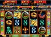 Wild Vegas featuring the video-Slots Year of Fortune with a maximum payout of Jackpot