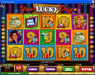 Wintingo featuring the Video Slots Your Lucky Day with a maximum payout of 50,000x