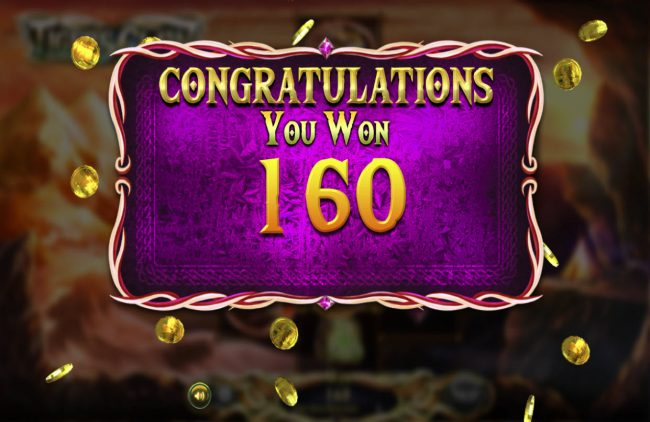 123 Vegas Win featuring the Video Slots Tigers Claw with a maximum payout of $800,000