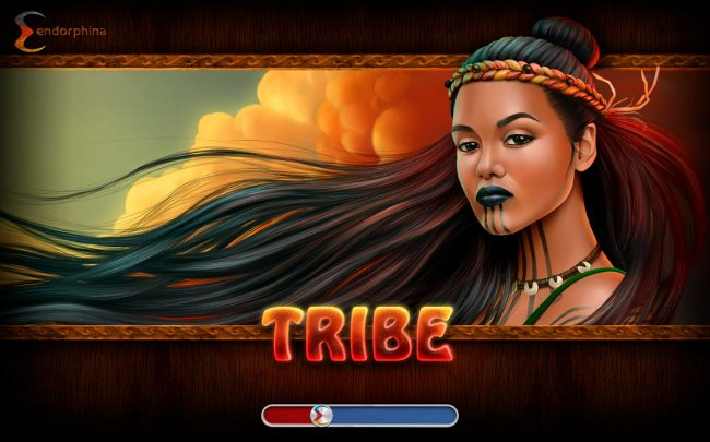 Play slots at Surf Casino: Surf Casino featuring the Video Slots Tribe with a maximum payout of $250,000