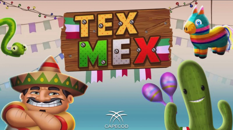 Tex Mex :: Introduction