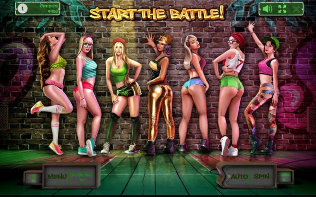 Play slots at Caribic: Caribic featuring the Video Slots Twerk with a maximum payout of $50,000