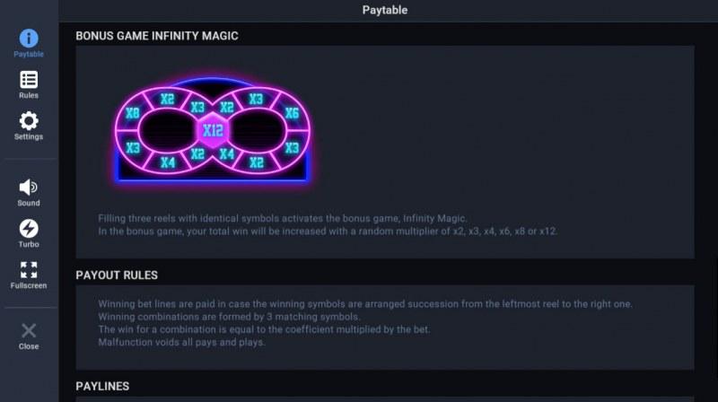 Unlimited Wishes :: Bonus Feature