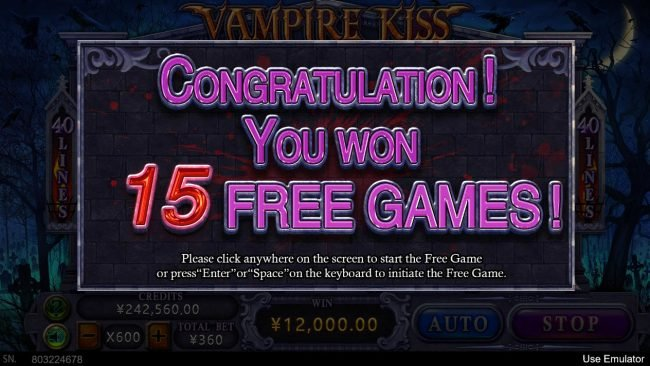 Juegos De Casino Gratis Sin Descargar - Kancelaria Lex-tax Online