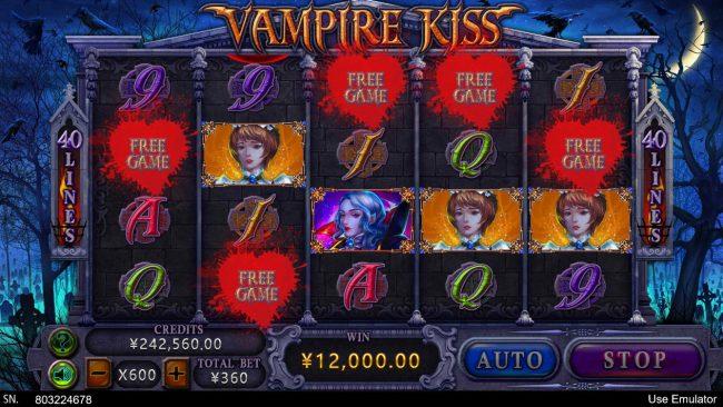 Casino Cruise No Deposit Bonus Codes 2016|look618.com - Betin Bet Online