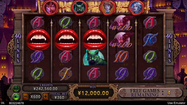 Online Casino No Deposit 1 Hour Free | The Most Played Casino