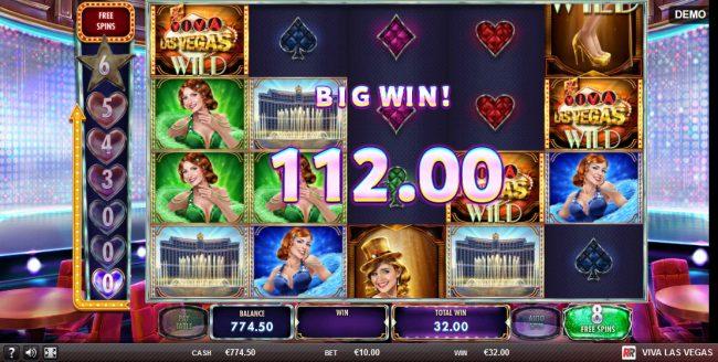 Ritz Casino Review: A Blacklisted And Offline Sportsbook | Sbr Slot