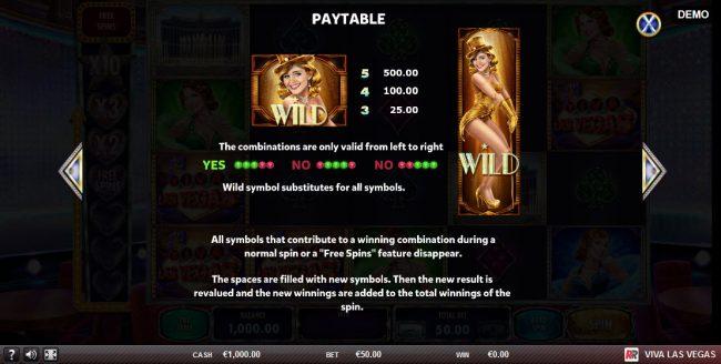 casino host Slot Machine