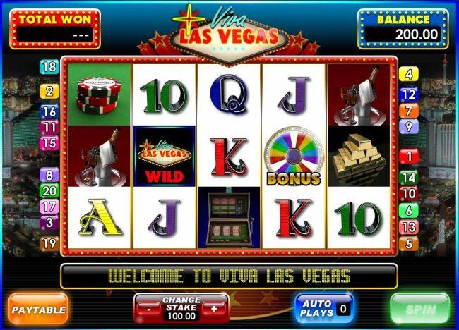 Игровые автоматы пирамида играть бесплатно онлайн